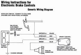 60 best of 2017 dodge durango brake controller wiring diagram pics tekonsha brake controller wiring diagram wiringrhbwebme brake wiring diagram at selfit