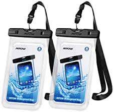 Explore <b>waterproof</b> smartphone <b>cases for swimming</b> | Amazon.com