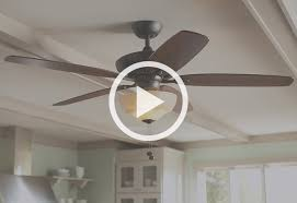 ceiling fans ceiling fans accessories