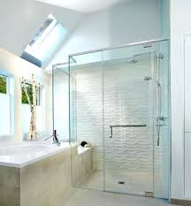 glass bathroom tile white ripple bathroom tiles 8 white ripple bathroom tiles 9 white ripple bathroom glass bathroom tile glass mosaic bathroom tiles uk