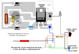 meyer plow light wiring diagram on meyer images free download Meyers Snow Plow Lights Wiring Diagram meyer plow light wiring diagram 15 meyer snow plow wiring print meyer plow light wiring colors meyer snow plow lights wiring diagram