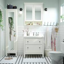 Best Bathroom Storage Cabinets Images On Pinterest Bathroom