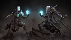Explode every corpse across Sanctuary with our Diablo 3 Necromancer 101 guide