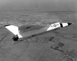 canadian aerospace industry the canadian encyclopedia the arrow was the most advanced military aircraft of its time but it was cancelled and purchased american equipment instead