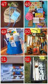 Best 25 Secret Sister Gifts Ideas On Pinterest  Secret Pal Gifts Best Diy Gifts For Christmas