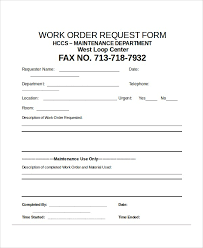 Paid Time Off Form Template Paid Time Off Form Template Sample Time Off Request Forms Sheet