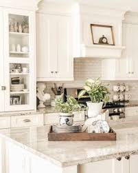 6052 Best Beautiful Kitchens images in 2019 | New kitchen, Diner ...