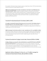 Auto Purchase Agreement Template Amazing Sales Contract Template Word Ninisiteco
