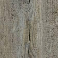 home legend embossed pine winterwood 7 in wide x 48 in length lock