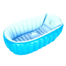portable bath spas portable bathtub jets full size of hot tub spas spa winsome air portable