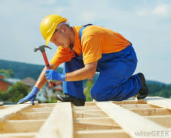 Vocational Careers List What Is Vocational Guidance With Pictures