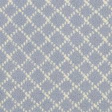 reliable periwinkle rug masland carpets rugs charmant