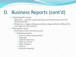 A Transportation Research Synthesis  TRS  is a short turnaround research  report that addresses a specific research topic  TRSs include summaries of      Financial Statement Form