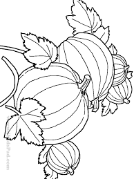 Small Picture printable fall coloring pages Archives Best Coloring Page