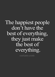 Top Quotes About Life Adorable Quotes Life Quotes Love Quotes Best Life Quote Quotes About
