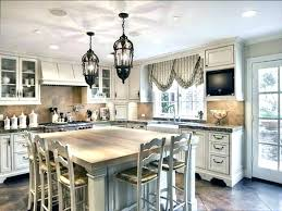 kitchen rug ideas country kitchen rugs french country kitchen rugs room sets area rug ideas rustic
