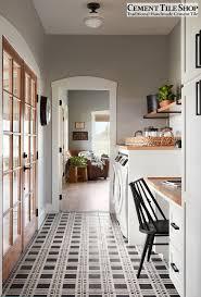 fixer upper preston tile cement tile 1