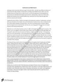frankenstein bladerunner essay year hsc english advanced frankenstein bladerunner essay