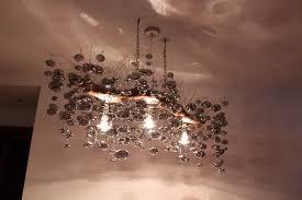 decoration unique ceiling lights modern design with decor 11 unique ceiling lighting l67 ceiling