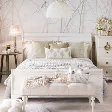 Diy Vintage Bedroom Ideas