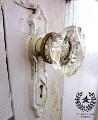 Door knobs for old doors Door Knobs