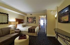 2 bedroom suite hotels in new jersey. excellent ideas 2 bedroom suite hotels suites in new jersey m