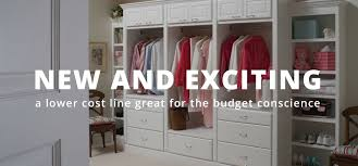 Cabinet Company Bloomington Apple Valley Mn Bath And Kitchen Cabinets