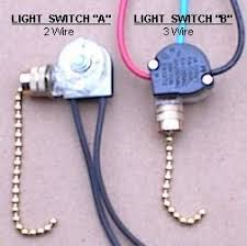 kindly remind 1 please disconnect the power to the fan before removing the old switch and make sure to write down the position of all wires that you