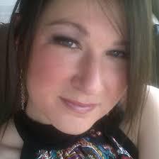 Alissa Gaines Phone Number, Address, Public Records   Radaris