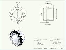 mazda 13b engine diagram sgpropertyengineer com mazda 13b engine diagram rotary engine cad conversion rotary engine diagram home improvement store open near