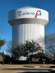 Water Tower Homes Plano Tx Homes For Sale Plano Real Estate