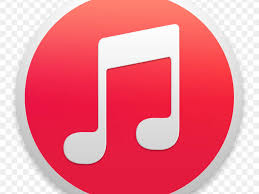 Music Charts How To Get Your Music Into The Top Itunes Charts Promote