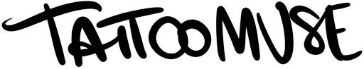 Tattoomuseit Corpi Con Storie Da Raccontare