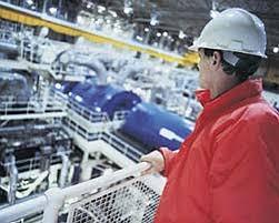 Nuclear Engineers Barca Fontanacountryinn Com