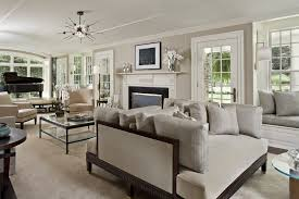 Interior Design Bachelor Degree Online Delectable Everything You Need To Know To Start Your Own Interior Design Firm