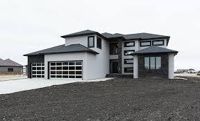 Designer Homes Fargo Designer Homes Crofton Coves Masterpiece - Design homes inc