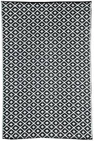 navy black and white outdoor rug ikea striped indoor new rugs target