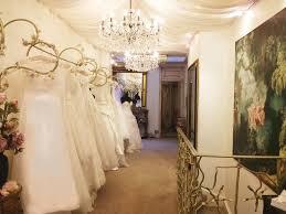 Chic Shop Bridal Dresses London Wedding Dress Shop Wedding Dresses