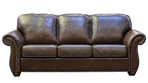 standard leather couch leather sofa american standard leather couch