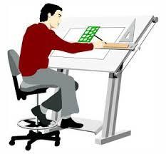 Детали машин чертежи и расчеты курсовое проектирование на  Детали машин чертежи и расчеты курсовое проектирование на заказ