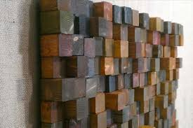 wonderfull design wood art decor wooden wall decoration wall art decor ideas awesome wood wall art  on natural wood art wall decor with fresh design wood art decor 50 wooden wall decor art finds to help