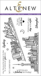 lincoln sa200 wiring diagrams lincoln sa 200 auto idle sketchy cities abroad stamp set