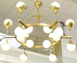 glass orb chandelier glass orb chandelier glass orb chandelier glass orb chandelier glass orb chandelier west