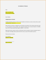 Retro Fitness Cancellation Letter Examples 13 Inspirational Car