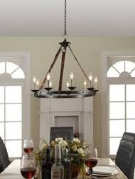 Black rustic chandelier Rectangular Light Chandelier Black Rustic And Contemporary 29 Pinterest 27 Best Rustic Lighting Images Farmhouse Lighting Rustic Lighting
