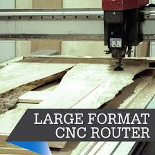 we re sure by now you ve heard about all the fabulous cnc computer numerically controlled equipment at makerplace the concept behind these machines is