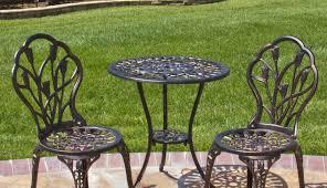 fairmont round outdoor tile dining patio table thresholdt furniture set aluminum black piece threshold afton square