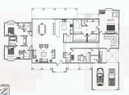 duran homes floor plans fresh uncategorized farmhouse floor plans inside brilliant two story with of duran