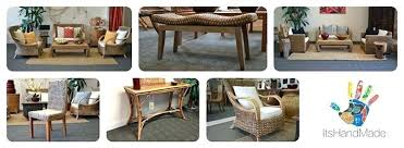 Cheap Furniture Stores In West Palm Beach Stores That Buy Used