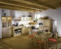 French Provincial Kitchen Designs Cool French Provincial Kitchens Ideas With Rms Cyn 1280x960